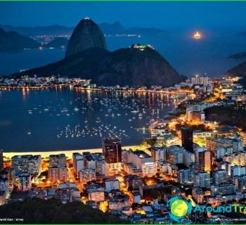 Season-to-Rio de Janeiro-ever season of rest-in-rio-de