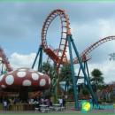 attractions-in-bangkok-photo-fun parks
