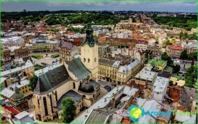 Sight-site-Lviv-list of best-inspection