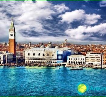 Sight-site Venezia list of best-inspection