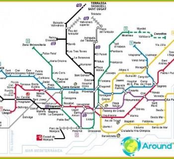 metro-barcelona-circuit-description-photo-map-metro