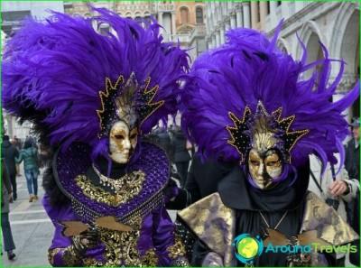 is buy-in Venezia's bring-of-venice