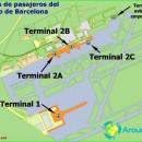 airport-to-Barcelona-El Prat circuit photo-like