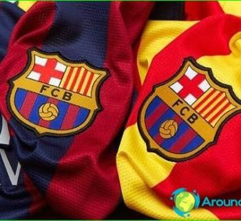 is buy-in-barcelona-bring-it-from-barcelona
