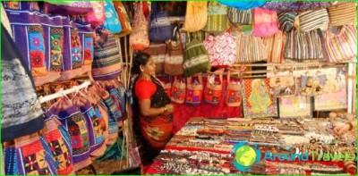 shops-goa-shopping-centers-and-market-goa