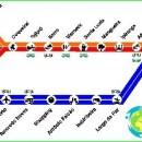 Metro-Recife-circuit-description-photo-map-metro