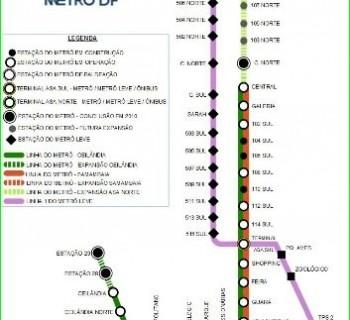 Metro-Brasilia-circuit-description-photo-map-metro