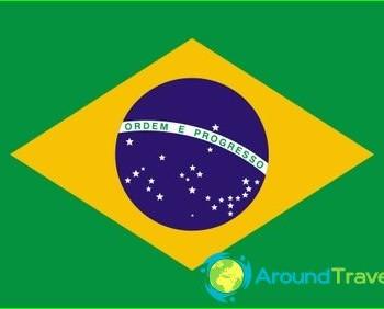 Brazil flag-photo-story-value-colors