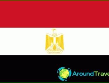 egypt flag-photo-story-value-colors