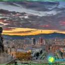 barcelona-by-5-days-go-somewhere-in-barcelona
