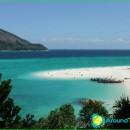beaches-Malaysia-best-photo-sand beaches, Malaysia