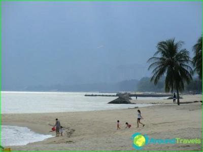 beaches-singapore-best-photo-sand beaches