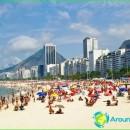 beaches-in-brazil-photo-video-best-sand beaches