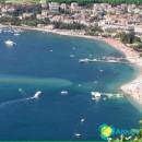 beaches-in-Montenegro-best-photo-sand beaches
