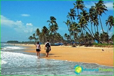 beaches-in-goa-best-photo-sand-beaches-in-goa-india
