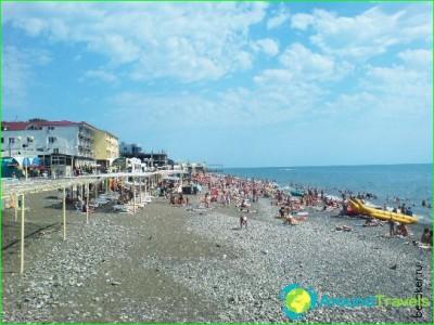 beaches-in-Adler-best-photo-sand-beaches-in-Adler