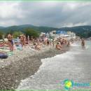beaches-Lazarevskoe-best-photo-sand beaches