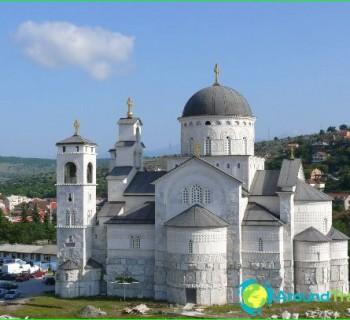 Montenegro capital-card-photo-kind-in capital