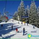 ski resorts Ukraine photo-reviews-mountain