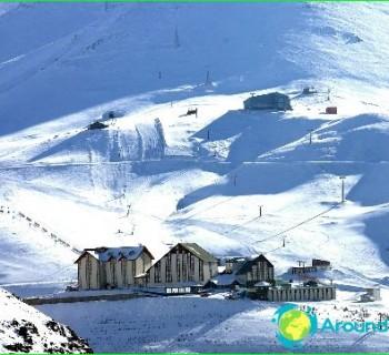 ski resorts, turkey photo-reviews-mountain-skiing
