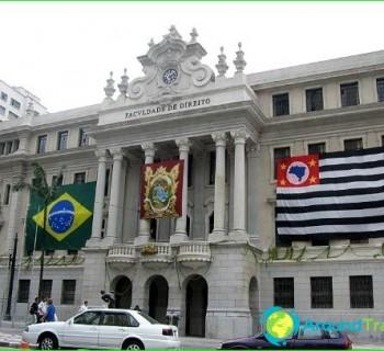 education-in-brazil-study-in-brazil-system