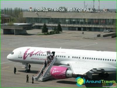 airport-to-Volgograd-circuit photo-how-to-get