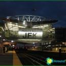 airport-to-New York-John F. Kennedy-diagram-like photo