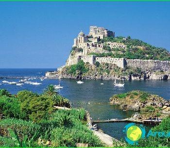 island-italy-popular photo-island-italy