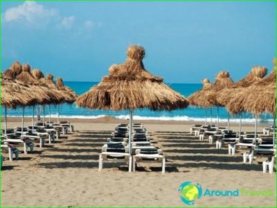 beaches, Belek-photo-video-best-sand-beaches-in