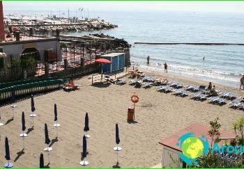 Naples beaches-photo-video-best-sand-beaches-in