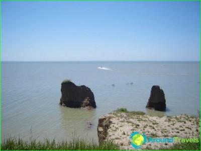 beaches-Krasnodar-best-photo-sand-beaches-in