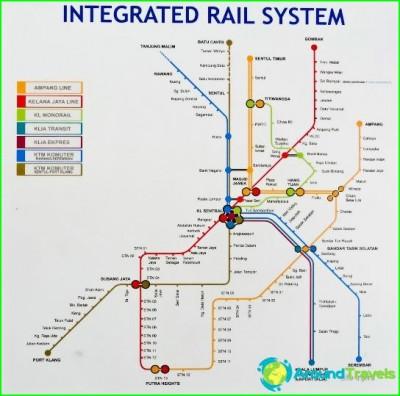 Metro-Calcutta-circuit-description-photo-map-metro