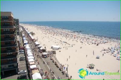 beaches-New York-photo-video-best-sand-beaches-in