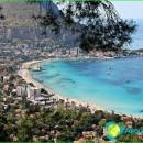 beaches-Palermo-photo-video-best-sand-beaches-in