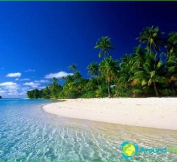 beaches-in-Kerala-best-photo-sand-beaches-in-Kerala