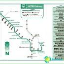 Metro Baltimore-circuit-description-photo-map-metro