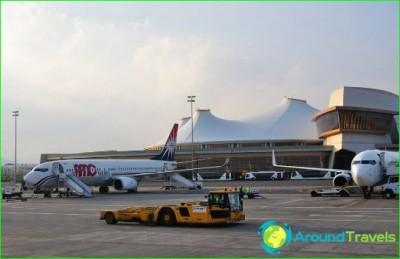 airport-to-Sharm el-Sheikh-diagram-like photo-get
