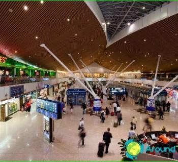airport-to-Kuala Lumpur-diagram-like photo-get