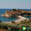 bus-tours-in-Montenegro-cost-bus