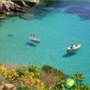 beaches Toscana-photo-video-best-sand-beaches-in