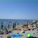 beaches-Pisa-photo-video-best-sand-beaches-in-Pisa