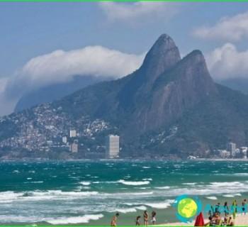 somewhere better-rest-in-Brazil-where-to-go