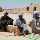 population-egypt-number-population-in-egypt