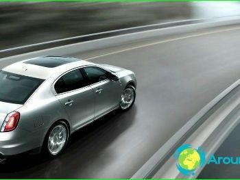 Rental-car-in-spain-rental-car-in-spain