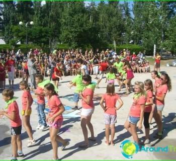 baby-camp-in-Volgograd-on-summer-baby-camp