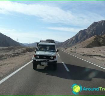 Rental-car-in-Egypt-rental-car-in-Egypt
