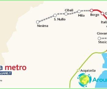 Metro-skating-circuit-description-photo-map-metro