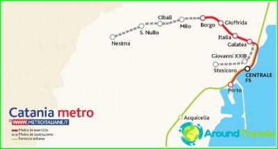 Metro-bangalore-circuit-description-photo-map-metro