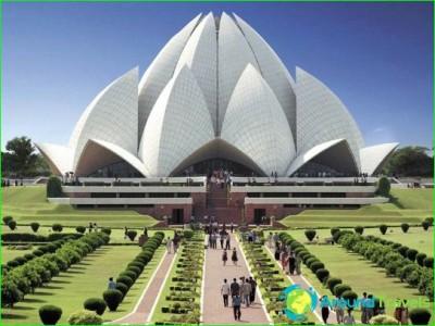 excursions-in-Delhi-sightseeing-tour-on-Delhi