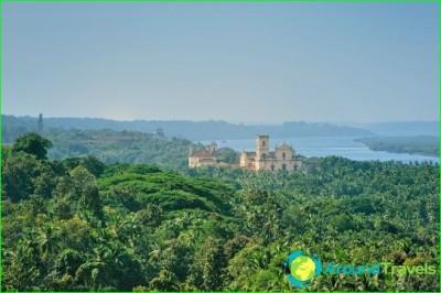 tour-on-Goa sightseeing excursions-in Goa